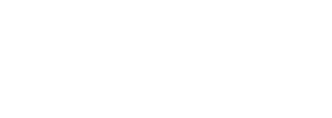 Roswell Bookbinding